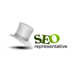 Optimizacion en buscadores seo